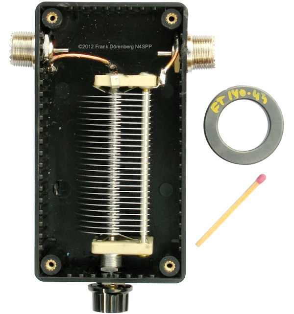 Watch also Flyfly 3m118 Glider Electric Motor Version P 485 also The Hyendfed Antenna And How Does It also hamnationdstar moreover Frank radio antenna magloop Small. on the best 10 meter radio
