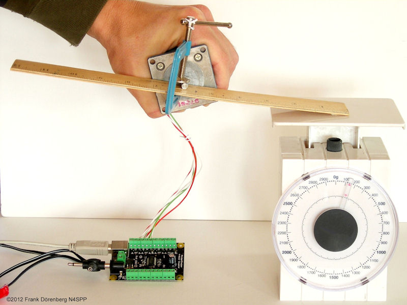 camaro wiring diagram wiring diagram and hernes 68 aro wiring diagram the