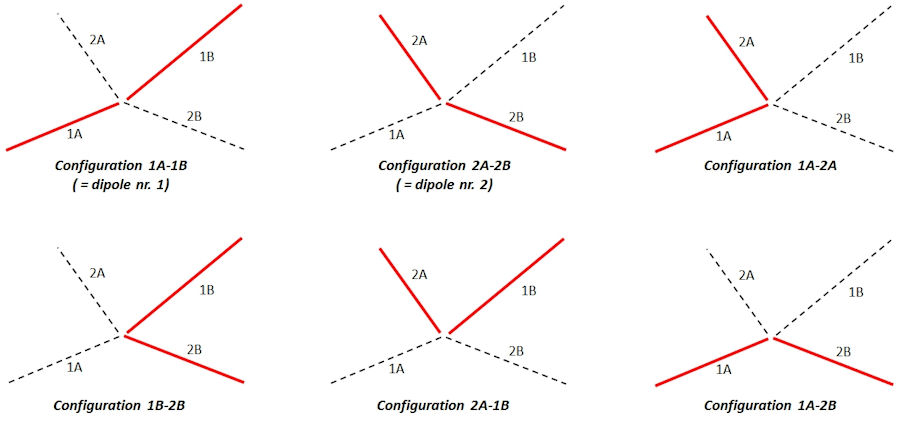 emi wiring diagram