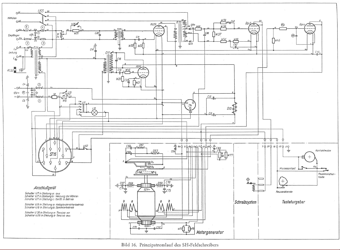 Siemens Motor Starter Wiring Diagram Library As Well Further 3 Phase Contactor Annavernon