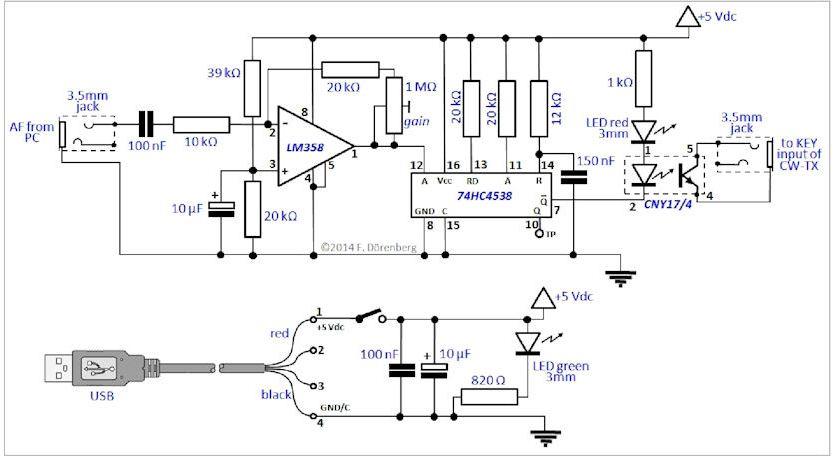 headphone bose stereo wiring diagram  headphone  get free