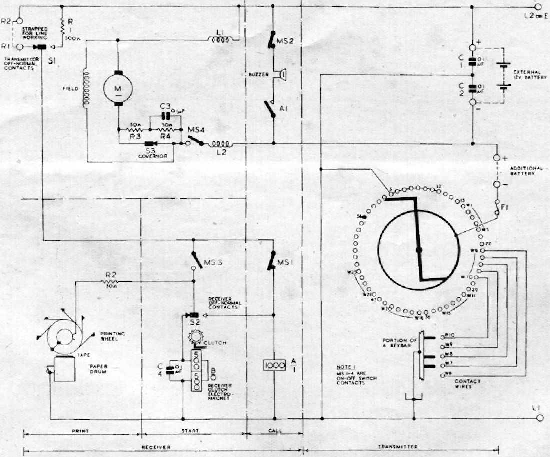 Likewise Lg Flat Screen Tv Wiring Diagrams On Diagram Of Lg Tv Stand