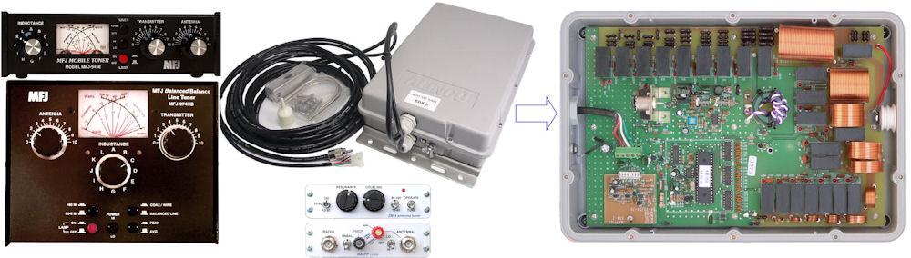 N4SPP Amateur Radio